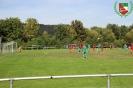TSV 05 Groß Berkel II 6:1 FC Preußen Hameln III_49