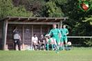 TSV 05 Groß Berkel II 6:1 FC Preußen Hameln III_4