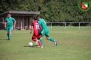 TSV 05 Groß Berkel II 6:1 FC Preußen Hameln III_55
