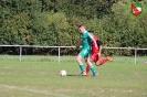 TSV 05 Groß Berkel II 6:1 FC Preußen Hameln III_5