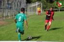 TSV 05 Groß Berkel II 6:1 FC Preußen Hameln III_60