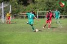 TSV 05 Groß Berkel II 6:1 FC Preußen Hameln III_61