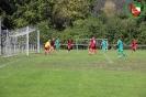 TSV 05 Groß Berkel II 6:1 FC Preußen Hameln III_62