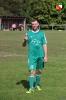 TSV 05 Groß Berkel II 6:1 FC Preußen Hameln III_63