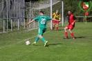 TSV 05 Groß Berkel II 6:1 FC Preußen Hameln III_64