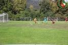 TSV 05 Groß Berkel II 6:1 FC Preußen Hameln III_65