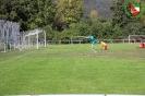 TSV 05 Groß Berkel II 6:1 FC Preußen Hameln III_67