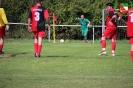 TSV 05 Groß Berkel II 6:1 FC Preußen Hameln III_70