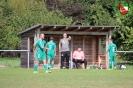 TSV 05 Groß Berkel II 6:1 FC Preußen Hameln III_73