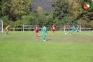 TSV 05 Groß Berkel II 6:1 FC Preußen Hameln III_75