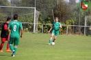 TSV 05 Groß Berkel II 6:1 FC Preußen Hameln III_77