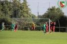 TSV 05 Groß Berkel II 6:1 FC Preußen Hameln III_7