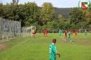 TSV 05 Groß Berkel II 6:1 FC Preußen Hameln III_83