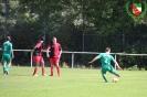 TSV 05 Groß Berkel II 6:1 FC Preußen Hameln III_9