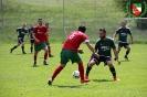 TSV Germania Reher II 1 - 2 TSV 05 Groß Berkel II_10