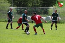 TSV Germania Reher II 1 - 2 TSV 05 Groß Berkel II_11