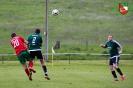 TSV Germania Reher II 1 - 2 TSV 05 Groß Berkel II_14
