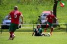 TSV Germania Reher II 1 - 2 TSV 05 Groß Berkel II_15
