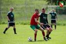 TSV Germania Reher II 1 - 2 TSV 05 Groß Berkel II_16
