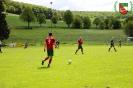 TSV Germania Reher II 1 - 2 TSV 05 Groß Berkel II_18