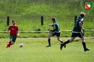 TSV Germania Reher II 1 - 2 TSV 05 Groß Berkel II_19
