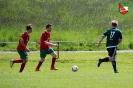 TSV Germania Reher II 1 - 2 TSV 05 Groß Berkel II_20