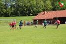 TSV Germania Reher II 1 - 2 TSV 05 Groß Berkel II_24