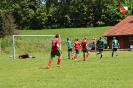 TSV Germania Reher II 1 - 2 TSV 05 Groß Berkel II_26
