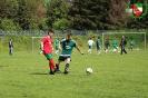 TSV Germania Reher II 1 - 2 TSV 05 Groß Berkel II_30