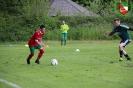 TSV Germania Reher II 1 - 2 TSV 05 Groß Berkel II_33