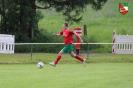 TSV Germania Reher II 1 - 2 TSV 05 Groß Berkel II_34