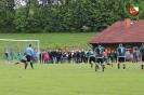 TSV Germania Reher II 1 - 2 TSV 05 Groß Berkel II_37
