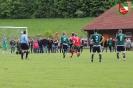 TSV Germania Reher II 1 - 2 TSV 05 Groß Berkel II_38