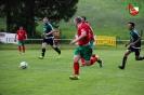 TSV Germania Reher II 1 - 2 TSV 05 Groß Berkel II_39
