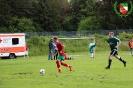 TSV Germania Reher II 1 - 2 TSV 05 Groß Berkel II_41