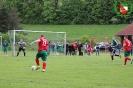 TSV Germania Reher II 1 - 2 TSV 05 Groß Berkel II_42