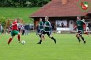 TSV Germania Reher II 1 - 2 TSV 05 Groß Berkel II_43