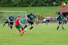 TSV Germania Reher II 1 - 2 TSV 05 Groß Berkel II_44
