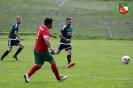 TSV Germania Reher II 1 - 2 TSV 05 Groß Berkel II_4