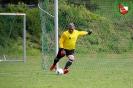 TSV Germania Reher II 1 - 2 TSV 05 Groß Berkel II_7