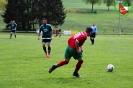 TSV Germania Reher II 1 - 2 TSV 05 Groß Berkel II_9
