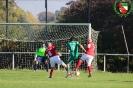 TSV Groß Berkel II 2 -1 VFB Hemeringen III_11
