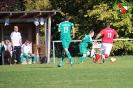 TSV Groß Berkel II 2 -1 VFB Hemeringen III_13