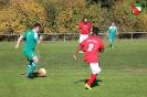 TSV Groß Berkel II 2 -1 VFB Hemeringen III_14