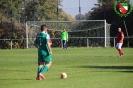TSV Groß Berkel II 2 -1 VFB Hemeringen III_15