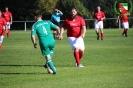 TSV Groß Berkel II 2 -1 VFB Hemeringen III_17