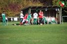 TSV Groß Berkel II 2 -1 VFB Hemeringen III_18