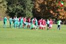 TSV Groß Berkel II 2 -1 VFB Hemeringen III_1