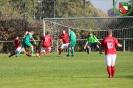 TSV Groß Berkel II 2 -1 VFB Hemeringen III_24