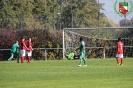 TSV Groß Berkel II 2 -1 VFB Hemeringen III_27